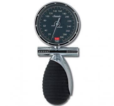 boso classic privat Mechanical Blood Pressure Device