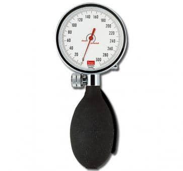 boso med I Mechanical Blood Pressure Device