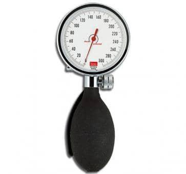 boso med I Mechanical Blood Pressure Device Left-Hander Version