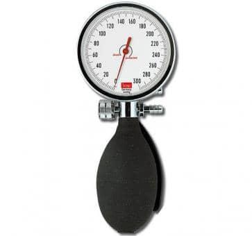 boso roid II Mechanical Blood Pressure Device