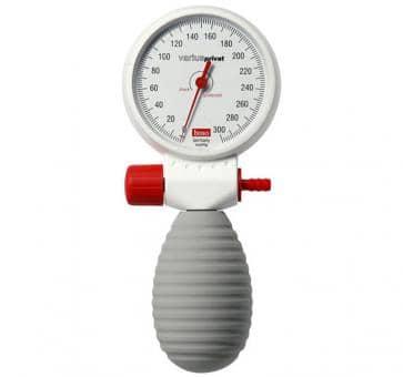 boso varius privat Mechanical Blood Pressure Device