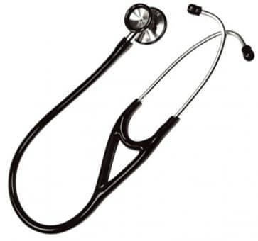 bososcope cardio Stethoscope