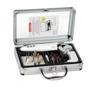 maniquick MQ 251 Manicure/Pedicure Device Profi