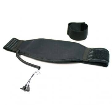 prorelax 93735 Therapy Belt for TENS and EMS devices