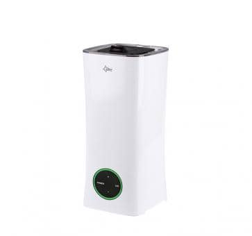 Suntec Monsun 2.500 moodlight Humidificador ultrasónico con