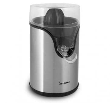 Suntec ZIP-8434 design Juicer