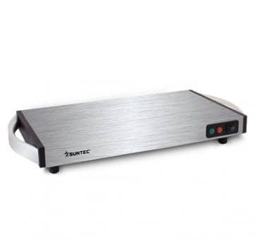 Suntec WHP-8472 cordless Food Warmer