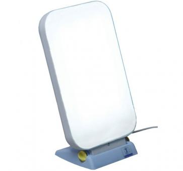 Davita LD 110 Light Box