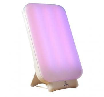 DAVITA CleanLite CL 70 Light Therapy Device