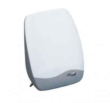 Davita Vitality light therapy device