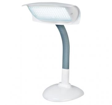 Lumie DeskLamp II (LED) Light Therapy Lamp