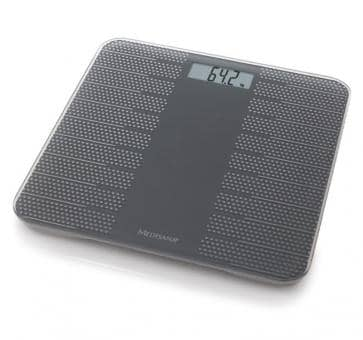 Medisana PS 430 Anti-slip Personal Scale