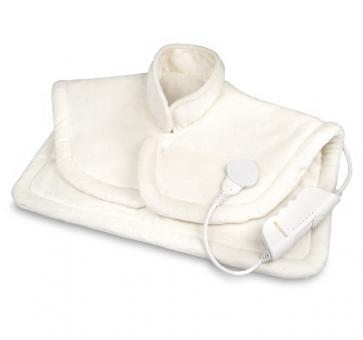 Medisana HP 622 Shoulder/Neck Heating Pad