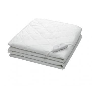 Medisana HU 650 Electric Underblanket
