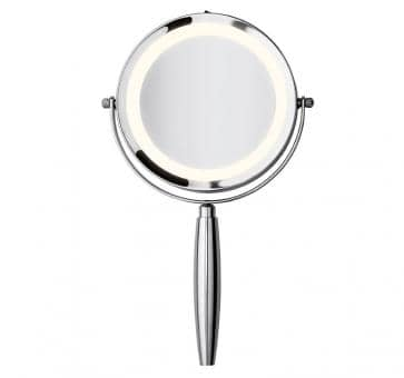 Medisana CM 845 Cosmetic Mirror 3in1