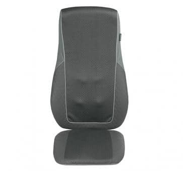 Medisana MC 824 Premium Shiatsu-Massage Seat Cover