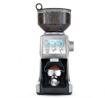 Sage The Smart Grinder Pro Molinillo de café
