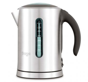 Sage The Soft Top Pure Kettle Calentador de agua