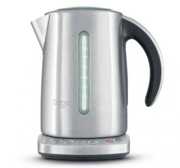 Sage The Smart Kettle Calentador de agua