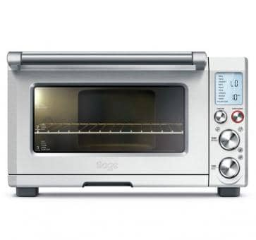 Sage The Smart Oven Pro Mini horno