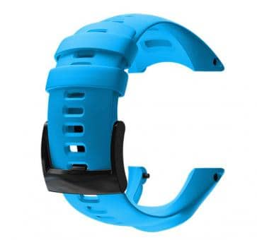 Return Suunto Ambit3 Sport Blue Strap-Set