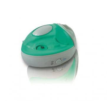 Suntec Monsun 100 humidifier