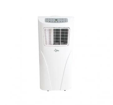Return Suntec Impuls 2.0 Eco R290 Air Conditioner