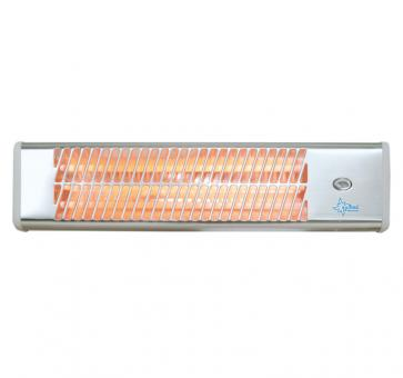 Suntec Heat Ray 1500 radiador de calor