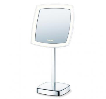 Return beurer BS 99 Illuminated Cosmetics Monitor