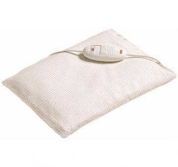 bosotherm 1500 Heating Pad