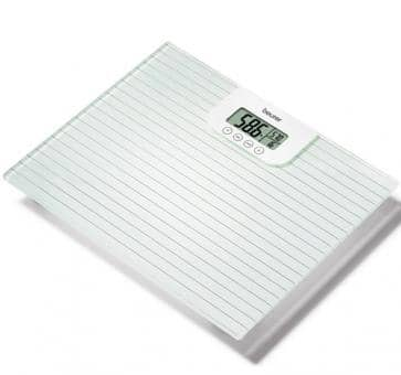 beurer GS 51 XXL Glass Scale