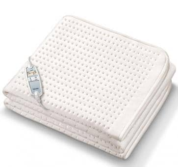 beurer UB 100 Electric Underblanket